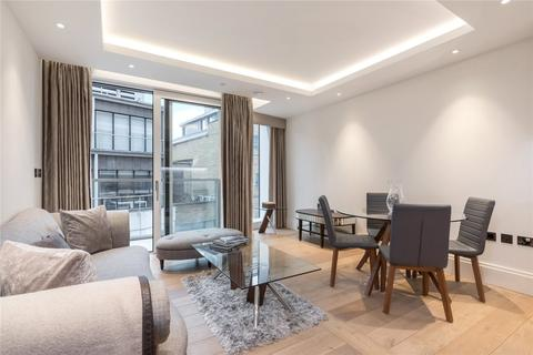 1 bedroom flat for sale - Strand, London