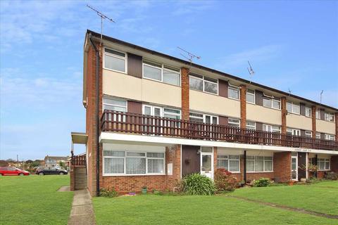 2 bedroom apartment for sale - Exmoor Court, Exmoor Drive. Worthing.
