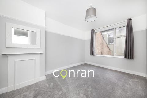 2 bedroom apartment to rent - Pound Place, Eltham, SE9