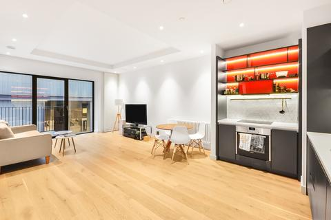 1 bedroom apartment for sale - Modena House 49 Lyell Street E14