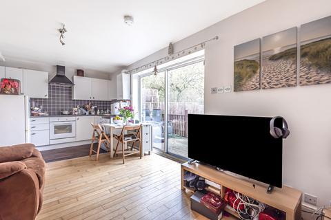 1 bedroom maisonette for sale - Charminster Road Mottingham SE9