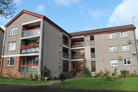 1 bedroom flat to rent - Stevenson Street, Paisley, PA2 6BW
