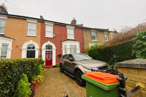 1 bedroom flat share to rent - Osborne Road E7