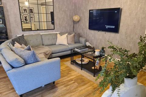 3 bedroom bungalow to rent - Littell Tweed, Chelmer Village, Chelmsford