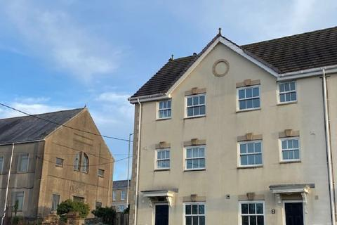5 bedroom townhouse for sale - Seion Place, Seven Sisters, Neath, Neath Port Talbot.