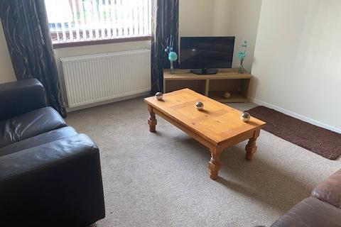 1 bedroom flat to rent - Pennan Road , , Aberdeen, AB24 2UA