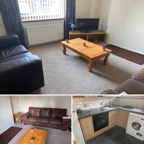 1 bedroom flat to rent - Pennan Road, Aberdeen, AB24