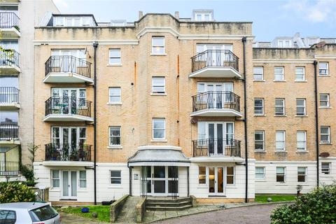 2 bedroom apartment - Sillwood Court, Montpelier Road, Brighton, East Sussex, BN1