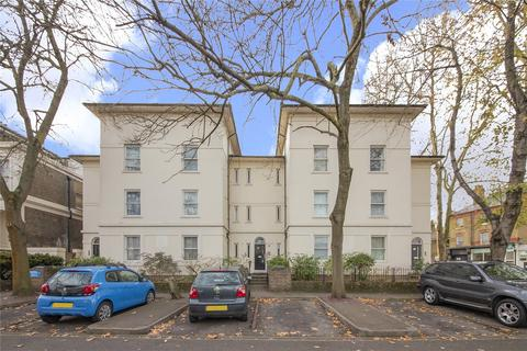 1 bedroom apartment for sale - Lewisham Way, Brockley, SE4