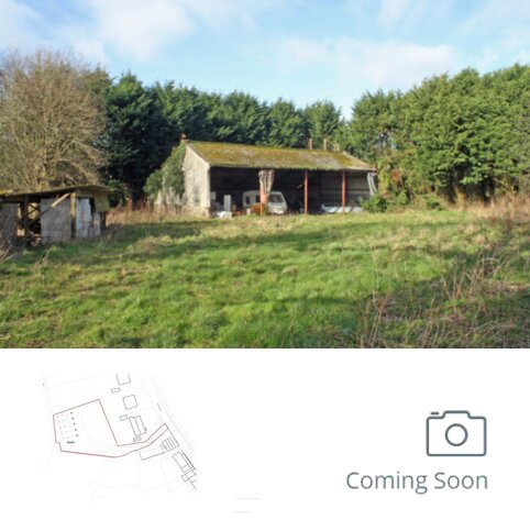 Property for sale - The Street, Swanton Novers NR24