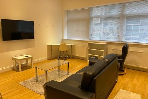 2 bedroom flat to rent - Union Street, City Centre, Aberdeen, AB10