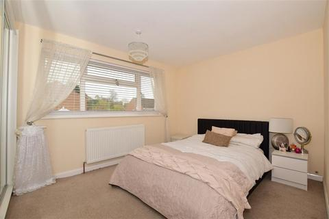 2 bedroom semi-detached house for sale - Forest Hill, Maidstone, Kent
