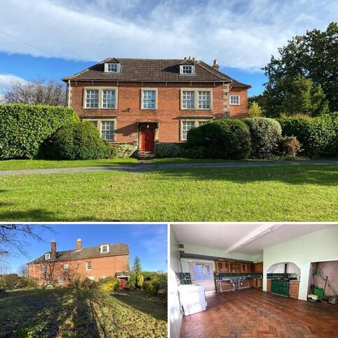 7 bedroom detached house for sale - Southbroom Road, Devizes, Wiltshire, SN10