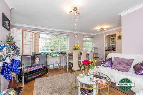 2 bedroom maisonette for sale - The Walk, Fox Lane, N13 4AA