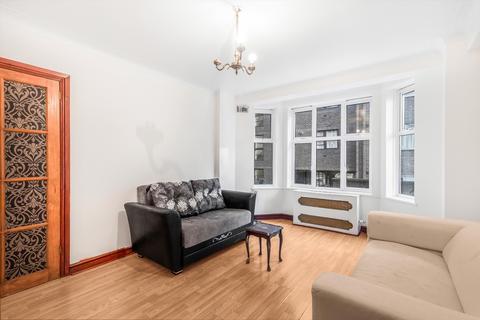 2 bedroom flat - Edgware Road, London, W2