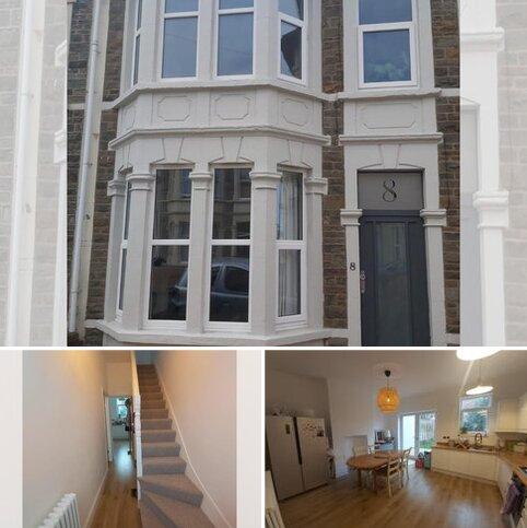 1 bedroom house share to rent - Brook Road, Fishponds, Bristol BS16