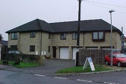 2 bedroom apartment - Fernhill Court, 1 Woodstock Road East, Begbroke, Kidlington