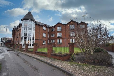 2 bedroom flat for sale - Netherlee Court, 693 Clarkston Road, Netherlee, Glasgow, G44 3SE