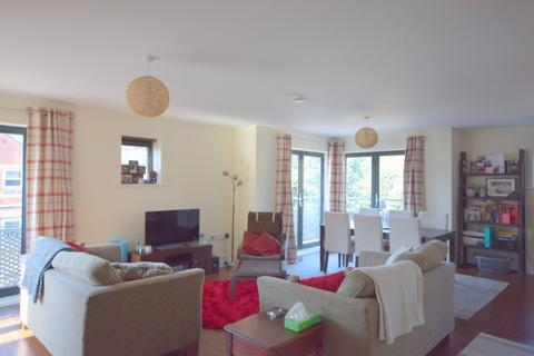 2 bedroom flat for sale - Centro West, Searl Street, , Derby, DE1 1BW