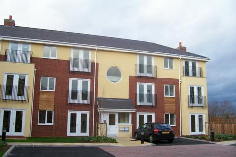 2 bedroom flat for sale - Mill Point, Rowditch Place, , Derby, DE22 3LR