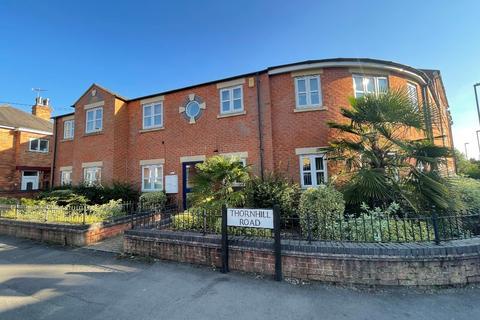 2 bedroom flat to rent - Thornhill Road, Littleover, Derby, DE23