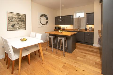 2 bedroom apartment for sale - Station Road, Suffolk
