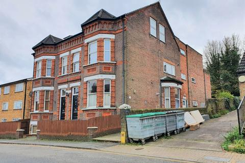 1 bedroom flat for sale - Luton, LU1