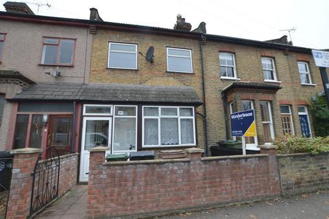 3 bedroom house to rent - Edinburgh Road, Walthamstow, E17