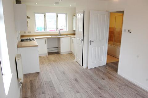1 bedroom flat for sale - Wordsworth Drive, Eastbourne BN23