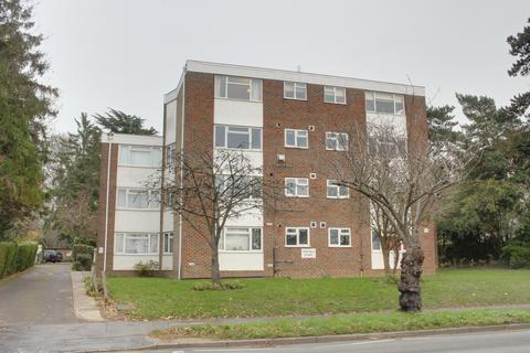1 bedroom flat for sale - Oakfield Court, Pampisford Road, South Croydon CR2