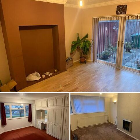 3 bedroom semi-detached house to rent - ANGELA DRIVE, LEICESTER LE5