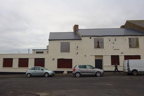 Retail property (high street) to rent - Dunelm Place, Shotton Colliery, Durham, Durham, DH6 2LP