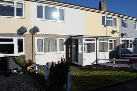 2 bedroom terraced house to rent - Illogan