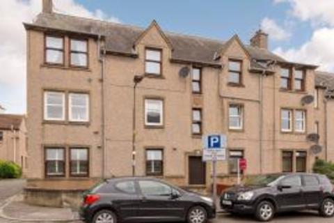 2 bedroom flat to rent - Watt's Close, Musselburgh, East Lothian, EH21 6AW