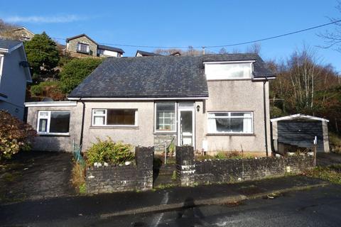 3 bedroom detached house for sale - Ffridd Y Gog, 9 Fronallt Estate, Dolgellau LL40 2YG