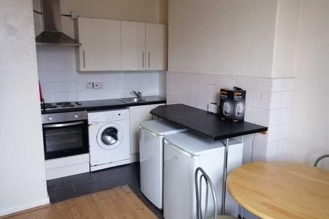 1 bedroom flat to rent - Ferry Road , Grangetown, Cardiff