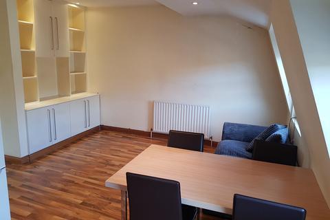1 bedroom flat to rent - Spring Street, Paddington, London, W2