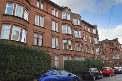 1 bedroom flat for sale - 1/1, 103 Deanston Drive, Shawlands, G41 3AL