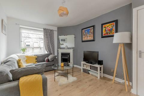 1 bedroom ground floor flat for sale - 47/1 Constitution Street, The Shore, EH6 7BG