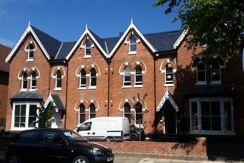 1 bedroom apartment - Flat ,  St. Augustines Road, Birmingham
