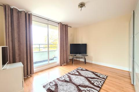 2 bedroom flat to rent - Leinster Gardens, Bayswater, London, W2