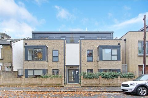 2 bedroom apartment for sale - Buckland Road, Leyton, London