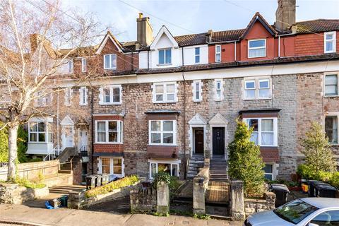 1 bedroom apartment for sale - Belmont Road, St. Andrews, Bristol, BS6