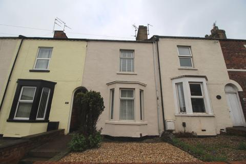 3 bedroom terraced house to rent - Dysart Road, Grantham, NG31