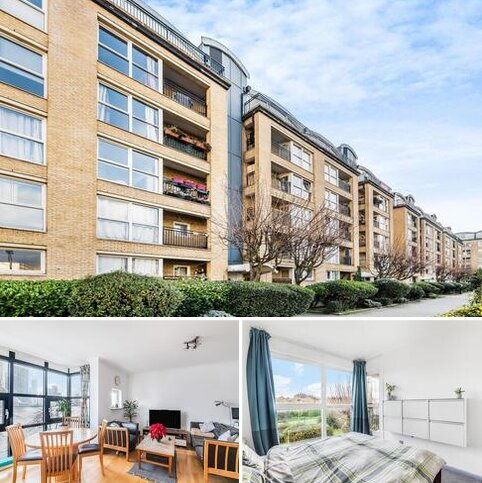 2 bedroom flat for sale - Rotherhithe Street, Rotherhithe