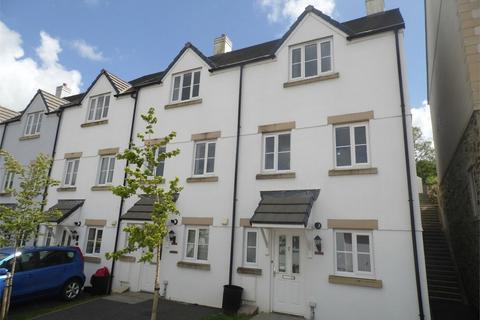 3 bedroom end of terrace house to rent - Austen Close, Par, Cornwall