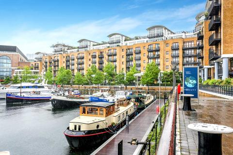 1 bedroom apartment to rent - Star Place, Tower Hill