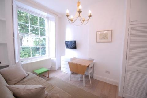 1 bedroom flat to rent - Craven Hill Gardens, Paddington, London, W2