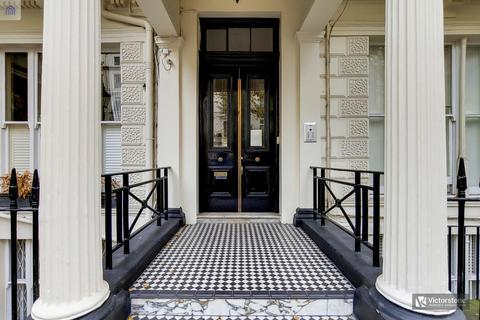 1 bedroom apartment to rent - Queens Gardens,  Bayswater, W2