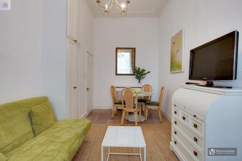 2 bedroom apartment to rent - Craven Hill Gardens,  Paddington, W2